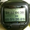 GPS時計!ランニング用GPS時計の機能とメリットを紹介