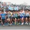 【板橋Cityマラソン完走報告】コース難易度は易しめでフラット!
