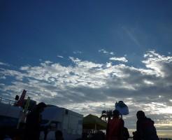 第9回湘南国際マラソン 大会レポート