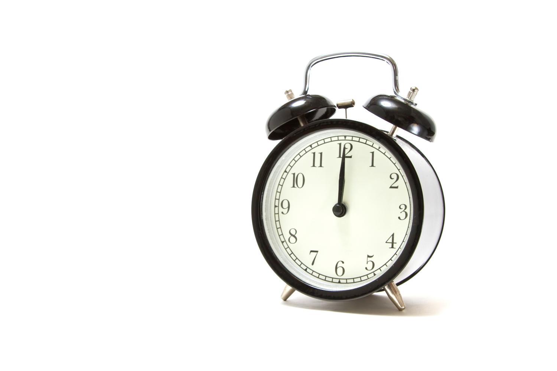 【朝ラン】準備さえすれば、冬の朝ランニングなんか億劫じゃない