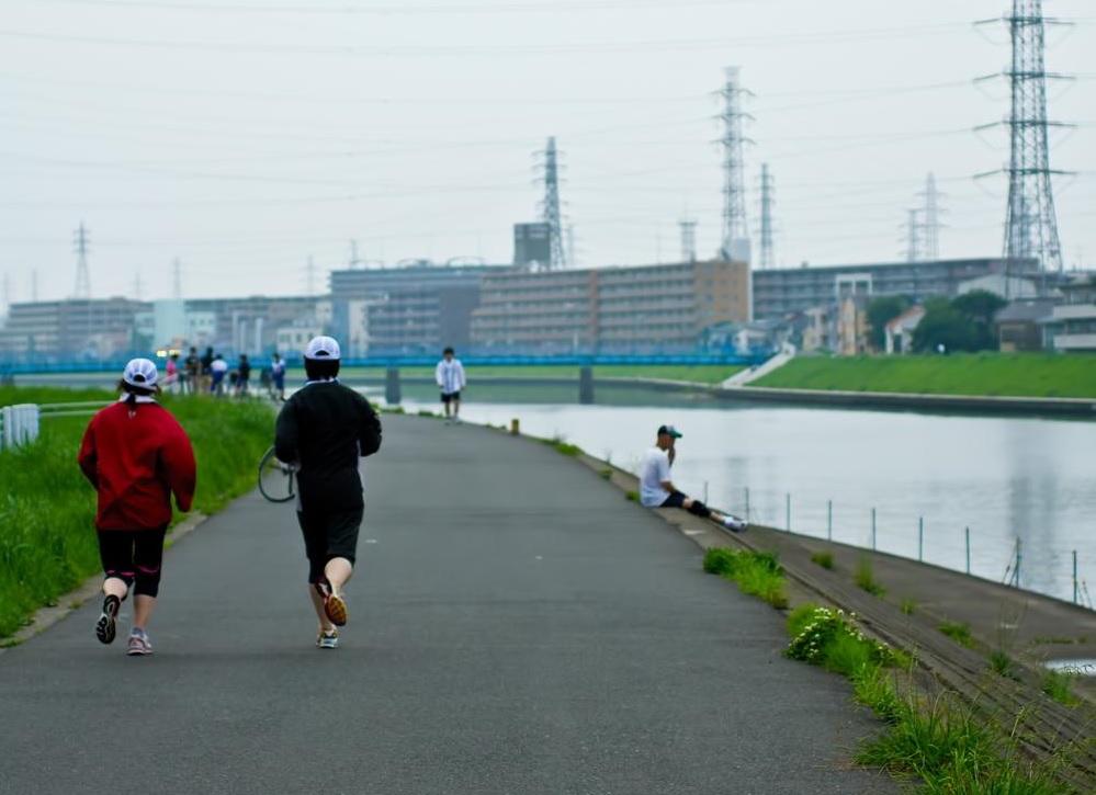 絶対に失敗しないマラソンを走リ切るためのペース配分について