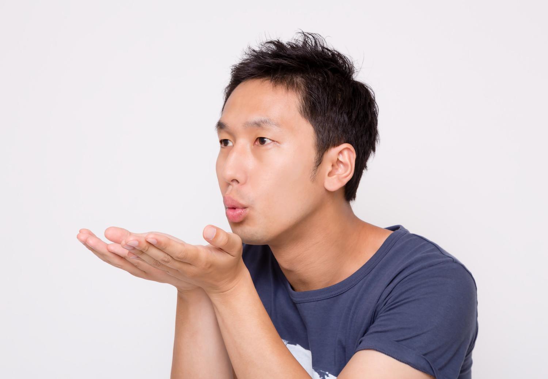 ランニングの呼吸方法は鼻から吸って口から吐くは間違い!?