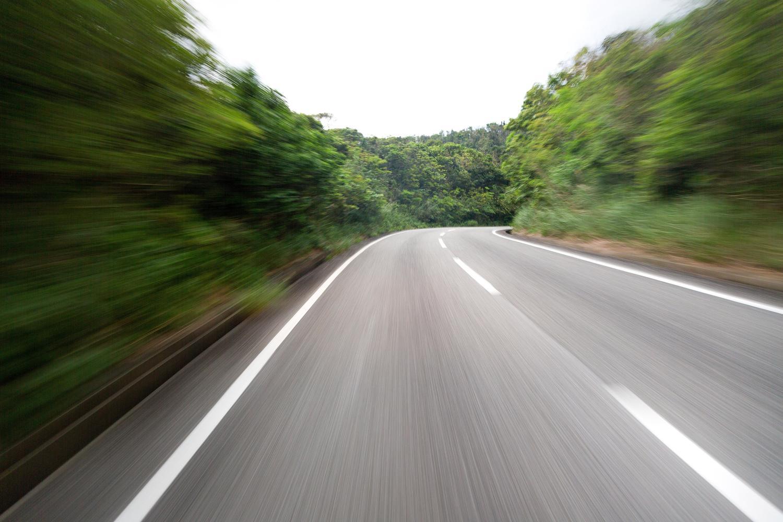 【初心者向けだよ】ランニングの距離を伸ばす5つの方法!