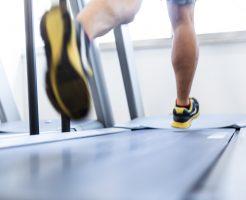 フルマラソン4時間切り(サブフォー)達成した時の練習メニュー