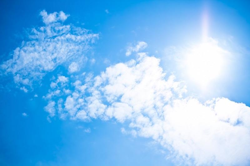 【夏対策】ランニング日焼け・紫外線対策にはこれがおすすめ!