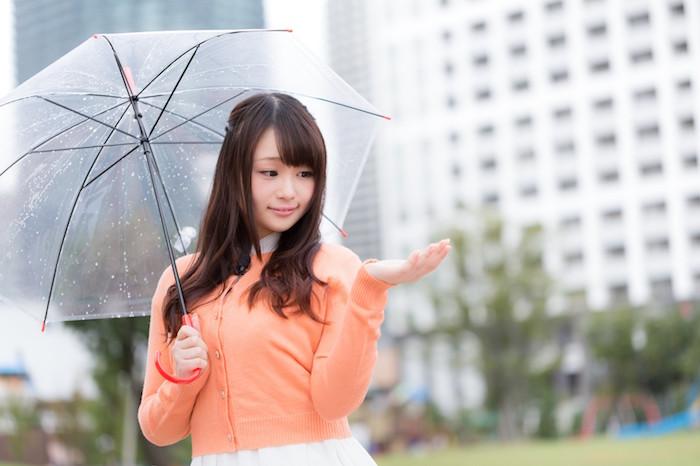 雨でもランニングができる!究極の服装と雨対策グッズをご紹介