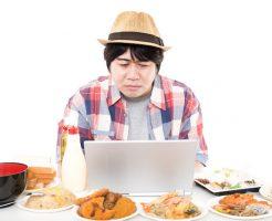 ランニングは食後、何時間空けて実施すれば良いか