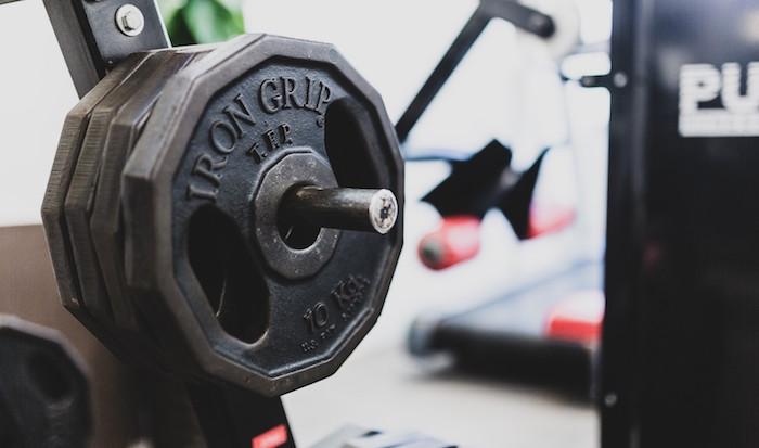【効果なし!】絶対にランニングで重りをつけて走ってはいけない