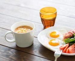 【マラソン前の食事】レース1週間前〜当日までに注意すべき5つの事