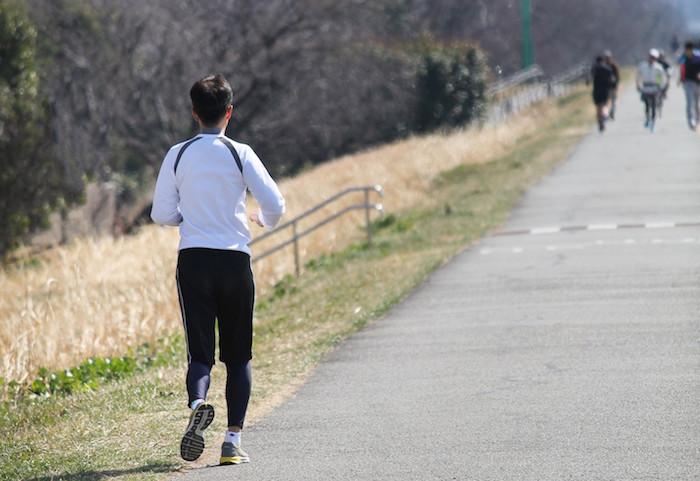 運動経験者向けランニング練習メニューをご紹介
