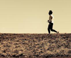 ランニングの練習中、途中で歩くのは絶対NGな理由5つ