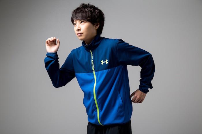 【マラソン大会向け】初心者にオススメな服装とは。夏と冬を紹介