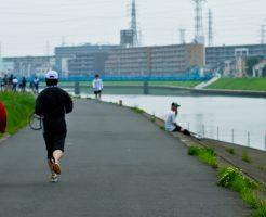 【10kmの走り方】10kmを100回走って分かった事5つ