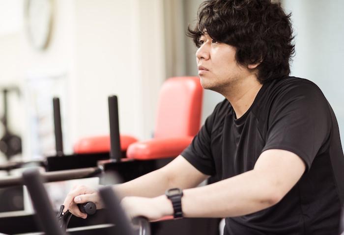 【ランニングダイエット】絶対に痩せられる具体的な方法