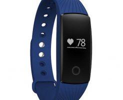 【2999円の万能時計】心拍・走行距離も測れるランニング時計