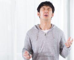 【ランニング初心者の練習メニュー】絶対にしてはいけない5つの事