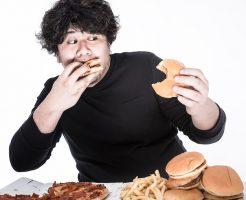 食事制限よりもランニングダイエットをオススメする理由5つ