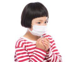 マスクしながらランニングは練習効果があるか?専門家の回答をご紹介