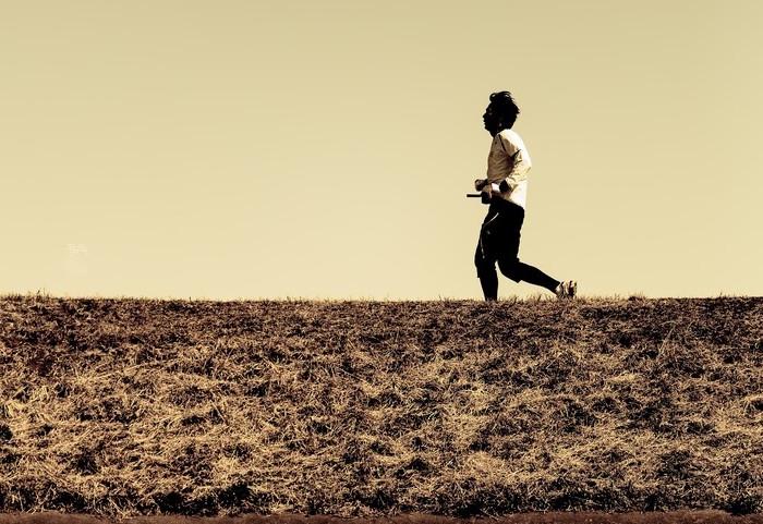 【フルマラソンでペースを維持して走るコツ】練習方法をご紹介