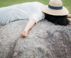 【ランニングの疲れを取る方法】ラン後の食べ物やサプリが効果的