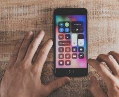 ランニングフォームをスマホ撮影で分析できるアプリ登場!