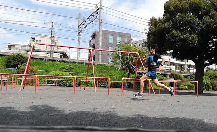 【3,000m走の練習メニュー】8分〜9分台を出すためのコツ
