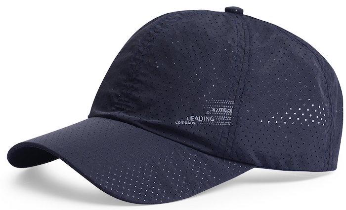 ランニング用帽子 インナー 選定ポイントとオススメ商品