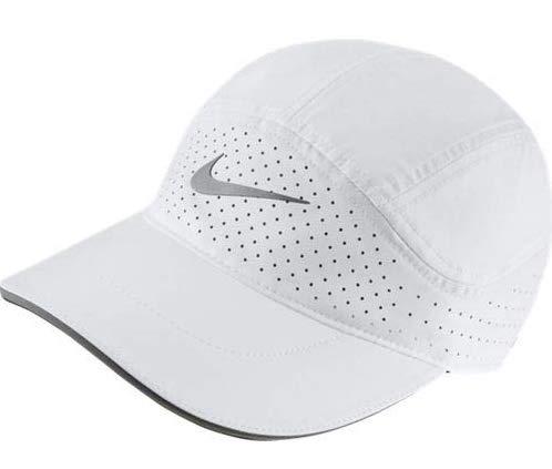 【ラン用キャップの選び方】オススメの帽子&ヘアバンド5選