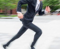 初心者ランナーが楽に10kmを走るための9つのステップ(方法とは)