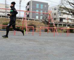 【20kmランの消費カロリーと効果とは】楽に走るための練習方法もご紹介!